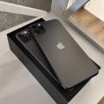 Apple iPhone 11 Pro Max 64GB Gold (MWH12) Б/У состояние — А - ТвойGadget