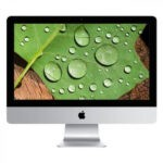 Apple iMac 27″ with Retina 5K display 2017 (MNE92) - ТвойGadget