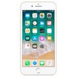 apple-iphone7-plus-gold-1-3x