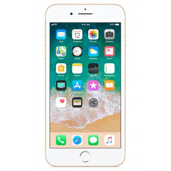 Apple iPhone 7 32GB Gold (MN902) [OPEN BOX] - ТвойGadget