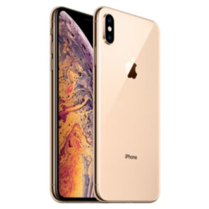 Apple iPhone XS 256GB Gold (MT9K2) [OPEN BOX] - ТвойGadget