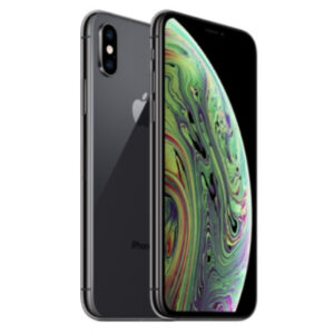 Apple iPhone XS Max 256GB Space Gray (MT532) [OPEN BOX] - ТвойGadget