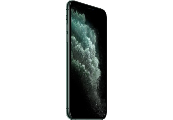 Apple iPhone 11 Pro Max 256GB Midnight Green (MWH72) Витринный - ТвойGadget