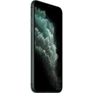 Apple iPhone 11 Pro 512GB Midnight Green (MWCV2) Витринный - ТвойGadget