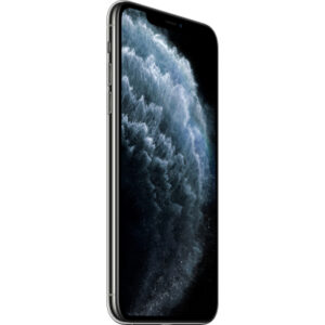 Apple iPhone 11 Pro Max 256GB Space Gray (MWH42) [OPEN BOX] - ТвойGadget