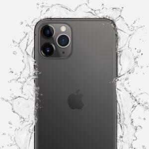 Apple iPhone 11 Pro 256GB Space Gray (MWCM2) [OPEN BOX] - ТвойGadget