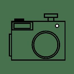 Выкуп фототехники в Киеве - ТвойGadget