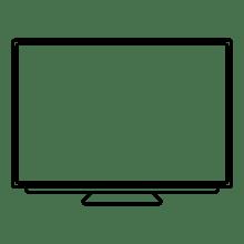 Выкуп телевизоров в Киеве - ТвойGadget