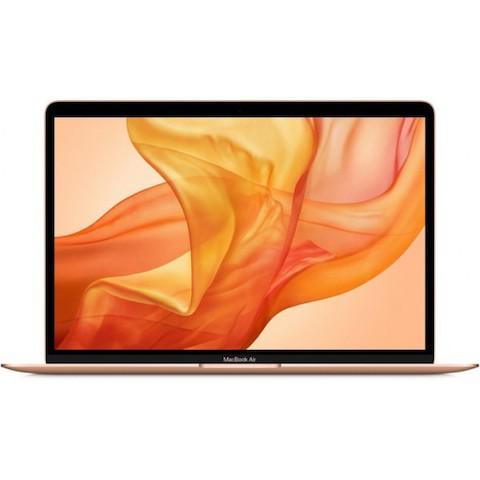 Apple MacBook Air 13″ Gold 2020 (MWTL2) - ТвойGadget