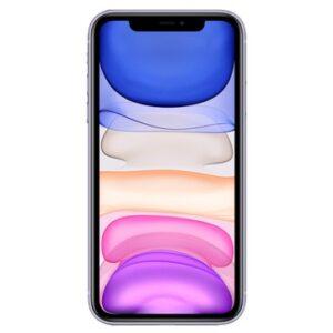 iPhone 11 б/у