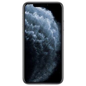 iPhone 11 Pro Max б/у
