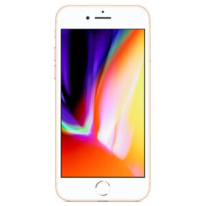 Apple iPhone 8 256GB Gold (MQ7H2) [OPEN BOX] - ТвойGadget