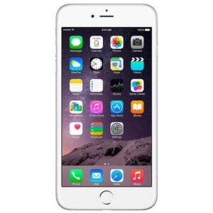 iPhone 6 Plus б/у