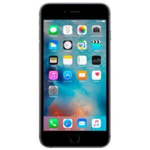 iPhone 6s Plus б/у