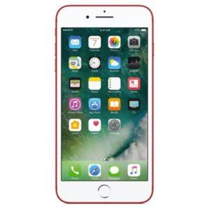 iPhone 7 Plus б/у