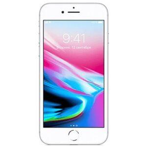 iPhone 8 б/у
