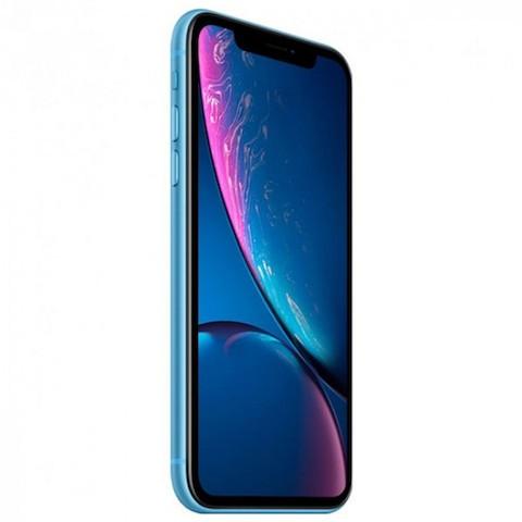 Apple iPhone XR 256GB Blue (MRYQ2) Витринный - ТвойGadget
