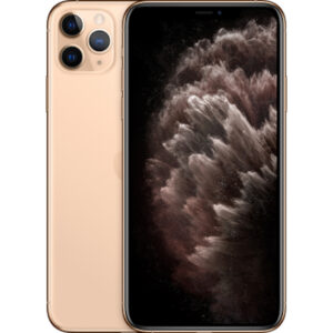 Apple iPhone 11 Pro 64GB Gold (MWC52) [OPEN BOX] - ТвойGadget