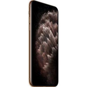 Apple iPhone 11 Pro Max 256GB Gold (MWH62) [OPEN BOX] - ТвойGadget