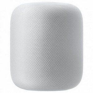 Акустические системы, колонки Apple