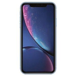 iPhone Xr б/у