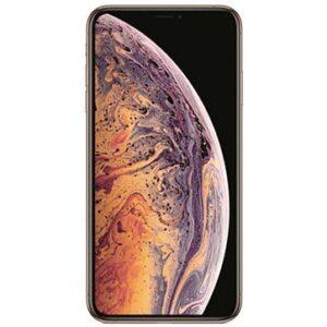 iPhone Xs Max б/у