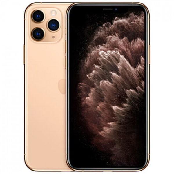 Apple iPhone 11 Pro 64GB Gold (MWC52/MWCK2) Витринный - ТвойGadget