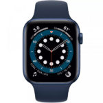 apple-watch-serie4s-6-gps-40mm-bl_1