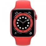 apple-watch-series-6-1gps-40mm-pr_1