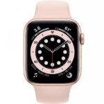 apple-watch-series-6-g_ps-40mm-go_1