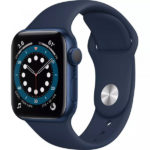 apple-watch-series-6-gps-40mm-bl_1