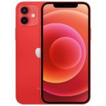 apple_iphone_12_64gb_red_1