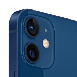 Apple iPhone 12 mini 128GB Blue (MGE63) [OPEN BOX] - ТвойGadget
