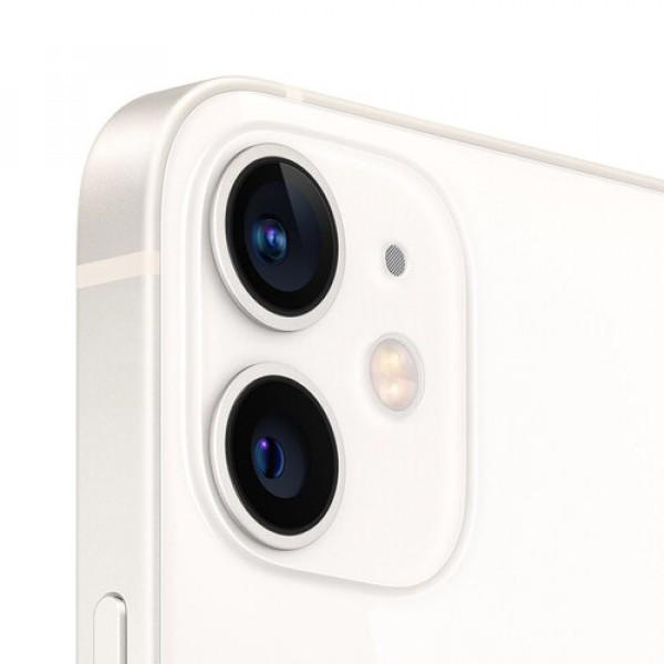 Apple iPhone 12 mini 128GB White (MGE43) - ТвойGadget
