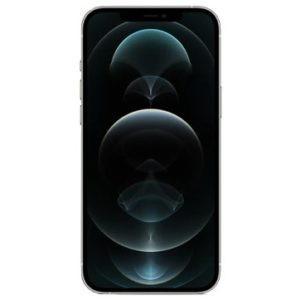 Apple iPhone 12 Pro Max купить в Киеве и Украине - ТвойGadget