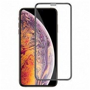 Защитные стекла для iPhone 11 Pro Max