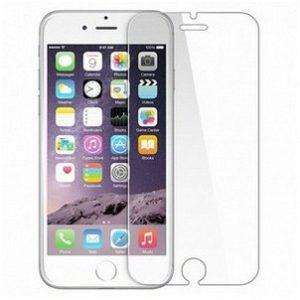 Защитные стекла для iPhone 6, 6s