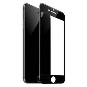 Защитные стекла для iPhone 6 Plus, 6s Plus
