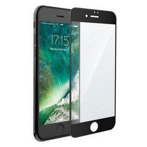 Защитные стекла для iPhone 7