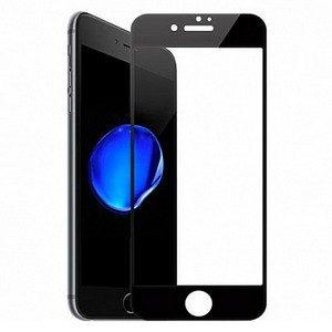 Защитные стекла для iPhone 7 Plus