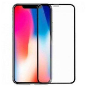 Защитные стекла для iPhone X, Xs