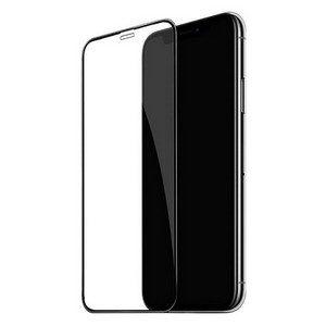 Защитные стекла для iPhone Xr