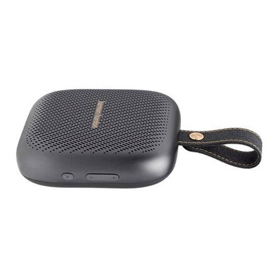 Harman Kardon NEO Portable Bluetooth Speaker Space Gray - ТвойGadget