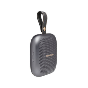 Harman Kardon NEO Portable Bluetooth Speaker Space Gray - ТвойGadget