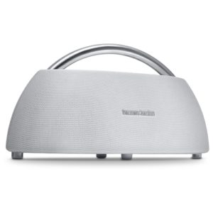Harman/Kardon Go+Play Mini White (HKGOPLAYMINIWHT) - ТвойGadget