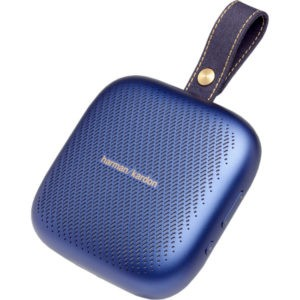 Harman/Kardon Neo Midnight Blue (HKNEOBLU) - ТвойGadget