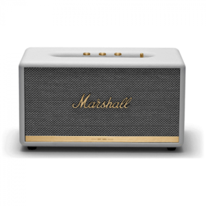 Marshall Stanmore II White (1001903) - ТвойGadget