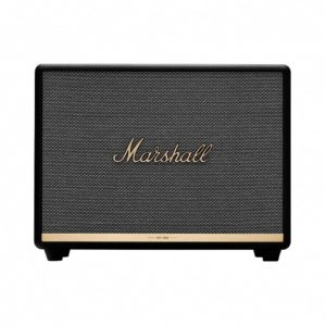Marshall Woburn II Black (1001904) - ТвойGadget