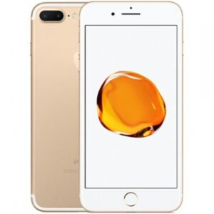 Apple iPhone 7 Plus 128GB Gold (MN4Q2) Витринный - ТвойGadget