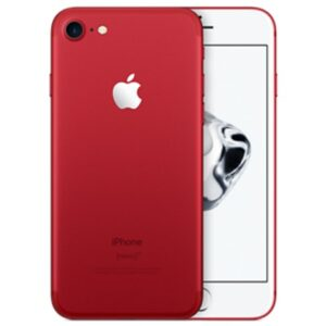 Apple iPhone 7 128GB PRODUCT RED (MPRL2) Витринный - ТвойGadget
